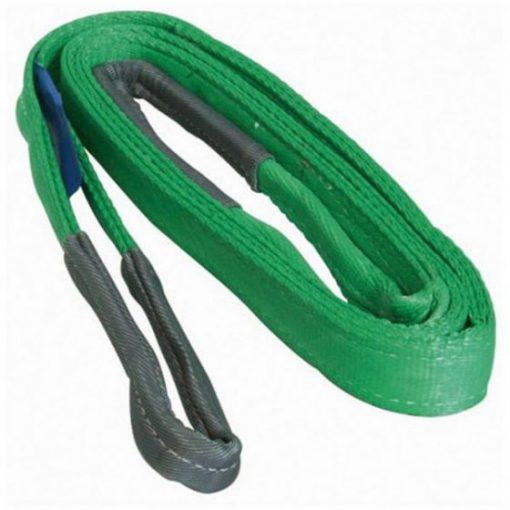 cap cau hang day cau hang webbing slings 2 tan 1m 600x600 560x560 1