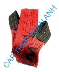 day cap cau hang webbing sling 5 tan 06