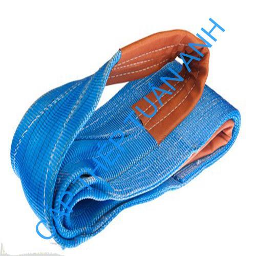day cap cau hang webbing sling 8 tan 04