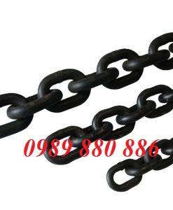 1462406400G80 Hoist Chain