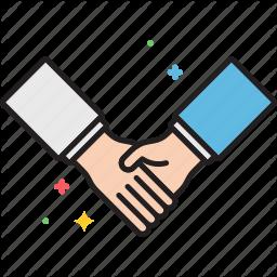 Deal Agreement 256