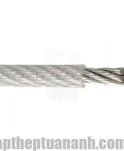 1000 meter pvc coated wire ropes 500x500 1