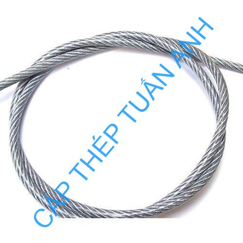 pvc coated steel wire ropes 500x500 1