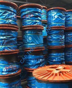 Bán cáp thép tại Thái Nguyên - Sơn La - Lạng Sơn