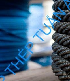 top image steelwireropes