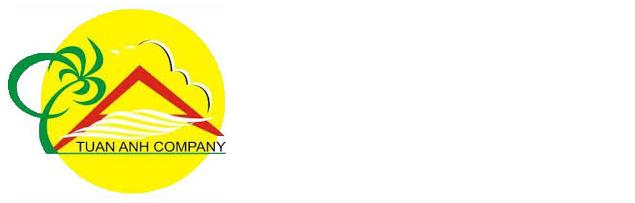 logo cáp thép tuấn anh
